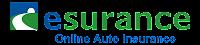 Esurance.com Login - Esurance Auto Insurance