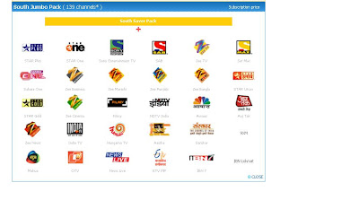 Tata Sky Packages : Tata Sky Recharge Vouchers Online