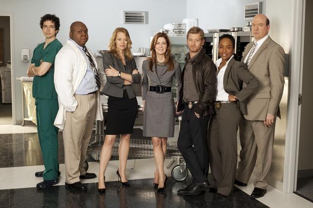 http://3.bp.blogspot.com/_mCJwxGhlcQQ/TE2MU0jIZPI/AAAAAAAABws/9p5x6pbe20A/s1600/Body-Of-Proof-Cast-ABC.jpg