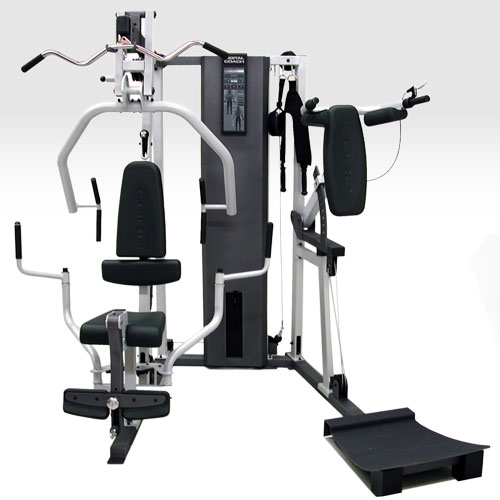 Gold s gym exercise equipment reviews letmeget