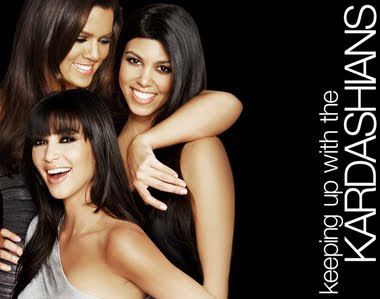 Keeping UP With the Kardashians Season 5 : Spoilers Reveled