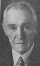 Gabriel Arango Mejía