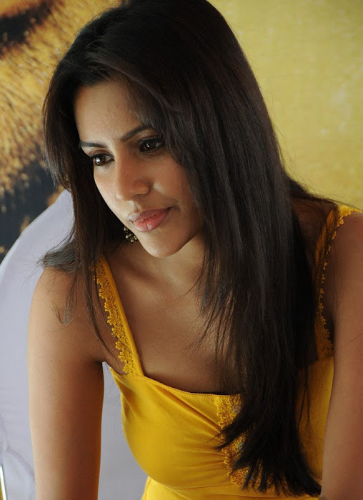 priya anand dress priya anand priya anand priya anand from rrkk pressmeet office actress pics