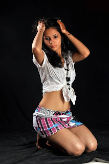 Image Result For Gp New Telugu