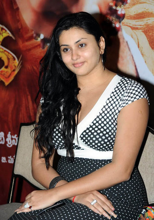 namitha namitha event namitha unseen big