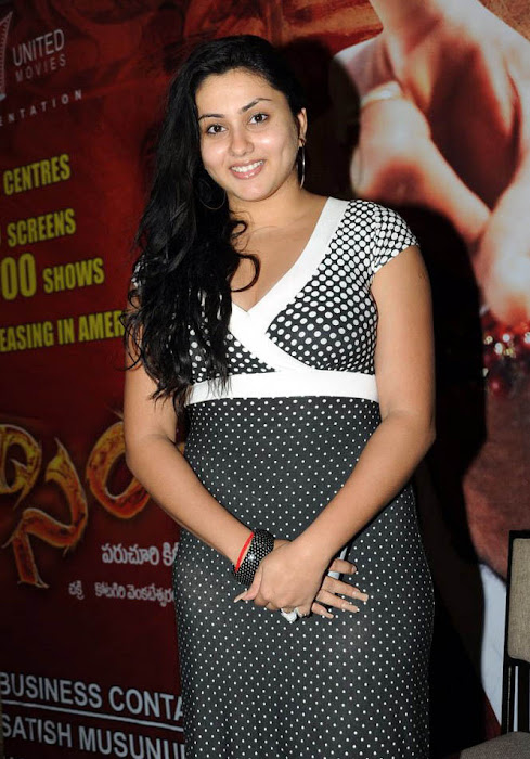 namitha namitha event namitha unseen big hot photoshoot