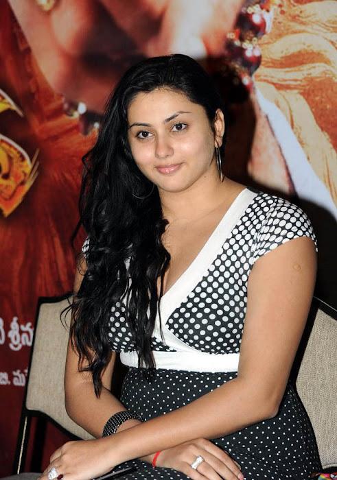 namitha namitha event namitha unseen big unseen pics