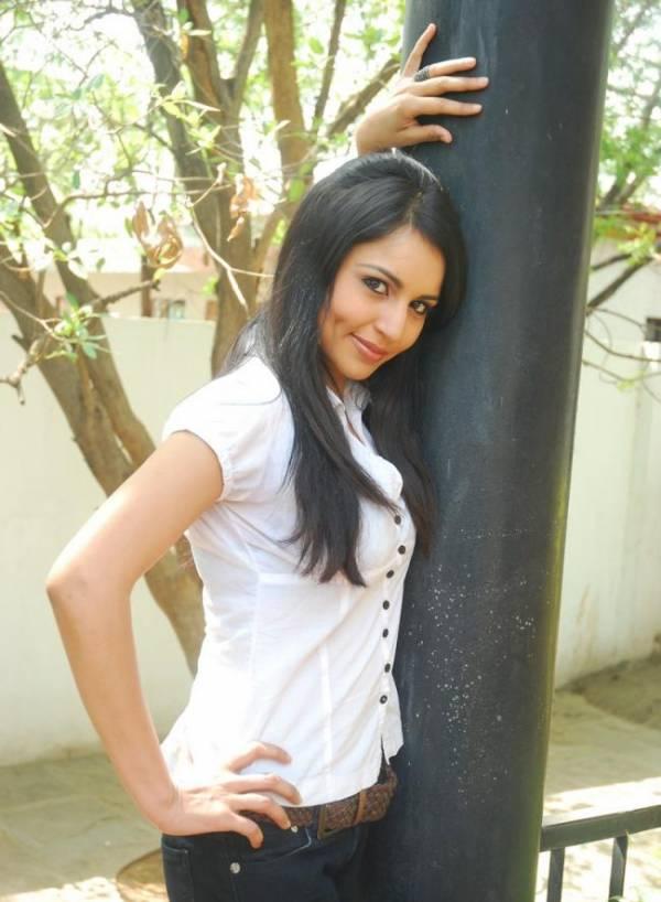 nipple malayalam girl porn