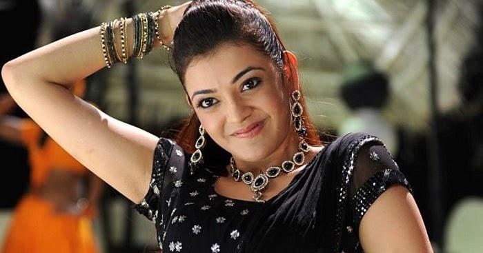 Image Result For Telugu Latest Movies
