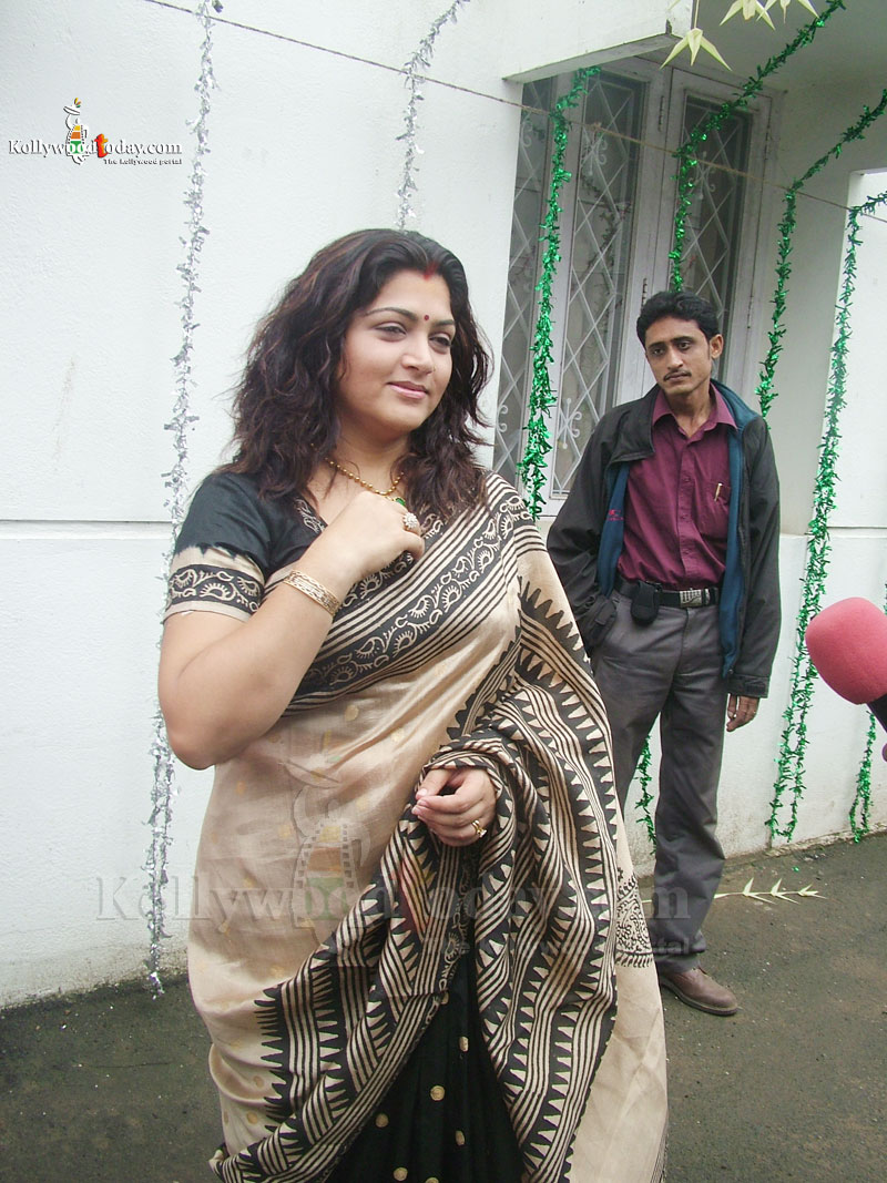 Www Kushboo sex you