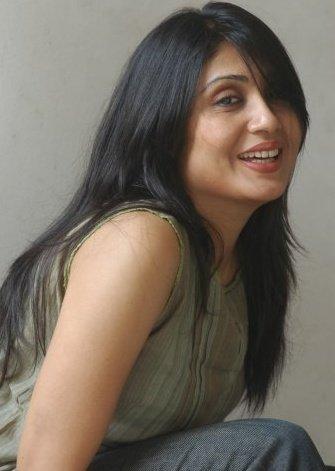 http://3.bp.blogspot.com/_mCQCUdBDa_U/S9JygbDd8_I/AAAAAAAAHyU/xQ5mwcjc9qI/s1600/Bonna-Mirza-4.jpg