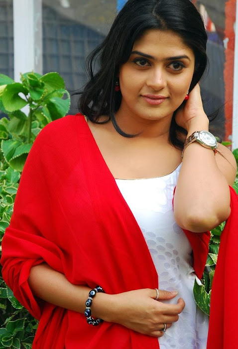 new tollywood manjulika actress pics