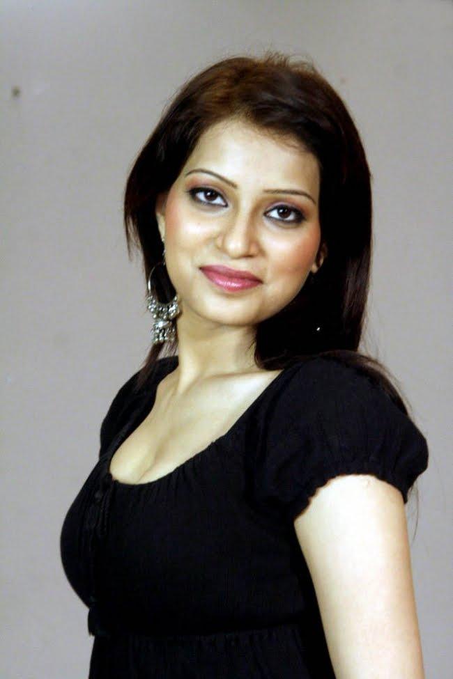 Image Result For Movies Telugu