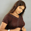 BGrade Actress Hasini   Spicy Photoshoot
