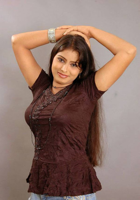 hasini blue films on free video download actress pics