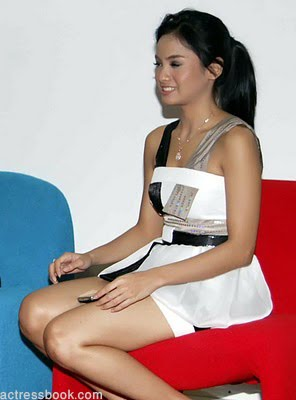 Sexy Girl Bikini New: Acha Septriasa celebrities photos, Indonesian ...