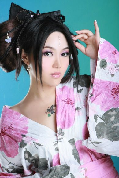 Japanese Kimono beautiful, wonderful girls photos,mesothelioma, mesothelioma patient, Gadgets , student loan, student loan consolidation, insurance,health insurance,car insurance,beauty schools,lawyers,Beauty Tips, girls, Health Tips, Tutorial, Car, Computer Tips, Software, car accident lawyer
