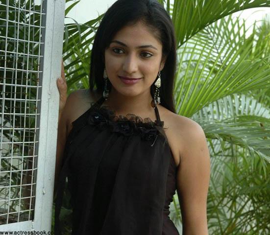 bangladesh priya nude pics