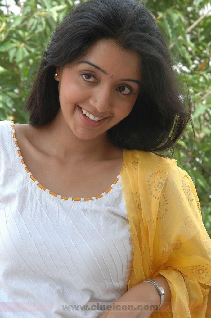 actress good smiling - photo #21