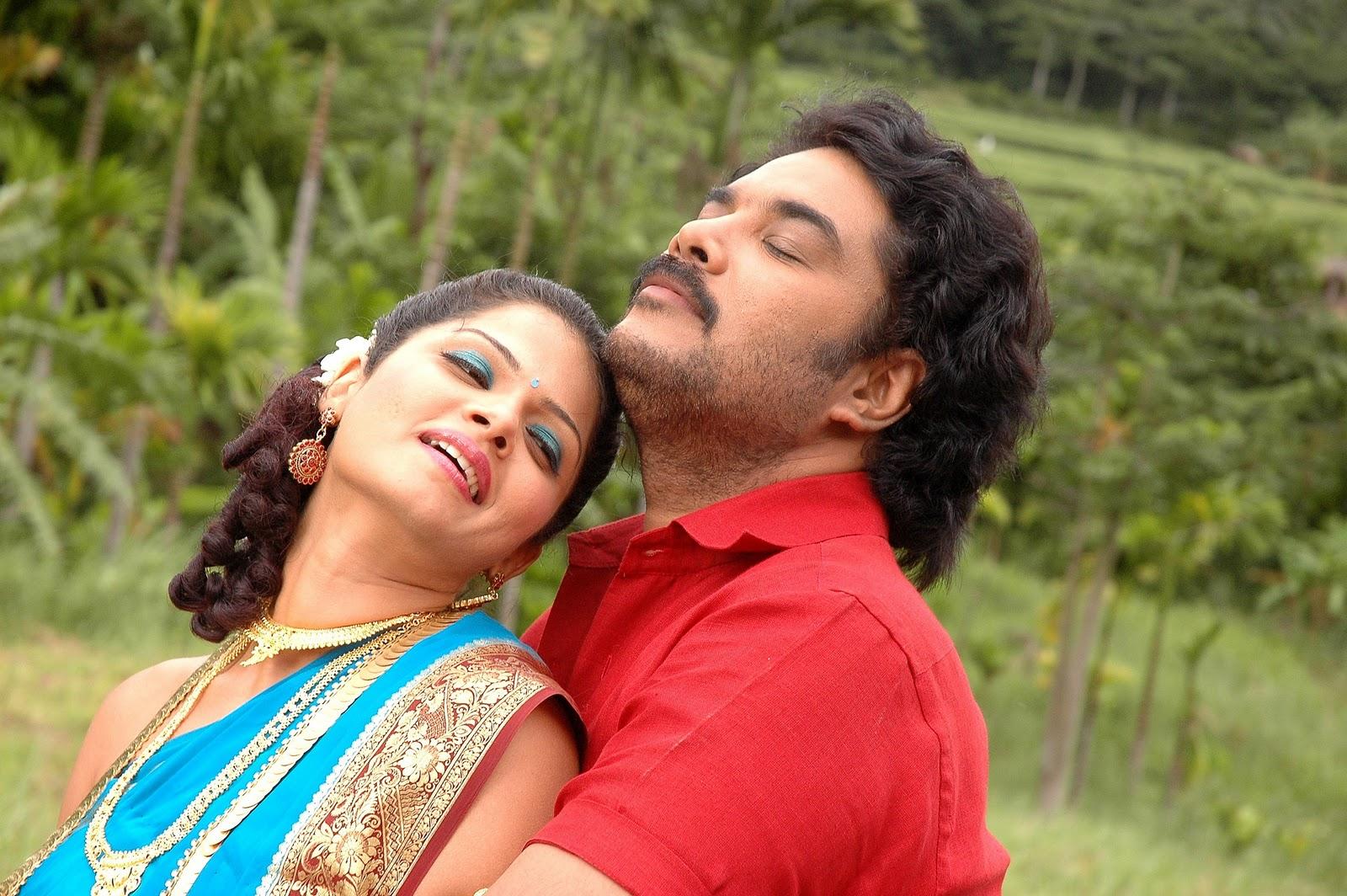 Nagaram Marupakkam actress Anuya hot stills Nagaram heroine Anuya sexy photos navel show