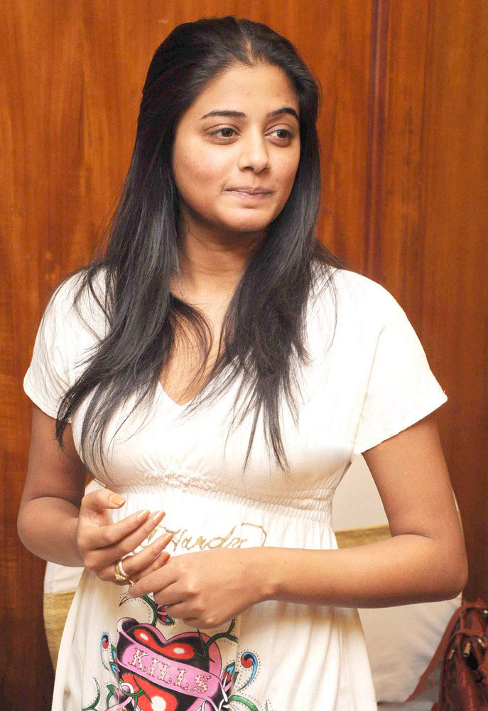 Actress Without Makeup, Tamil Actress Without Makeup, South Actress