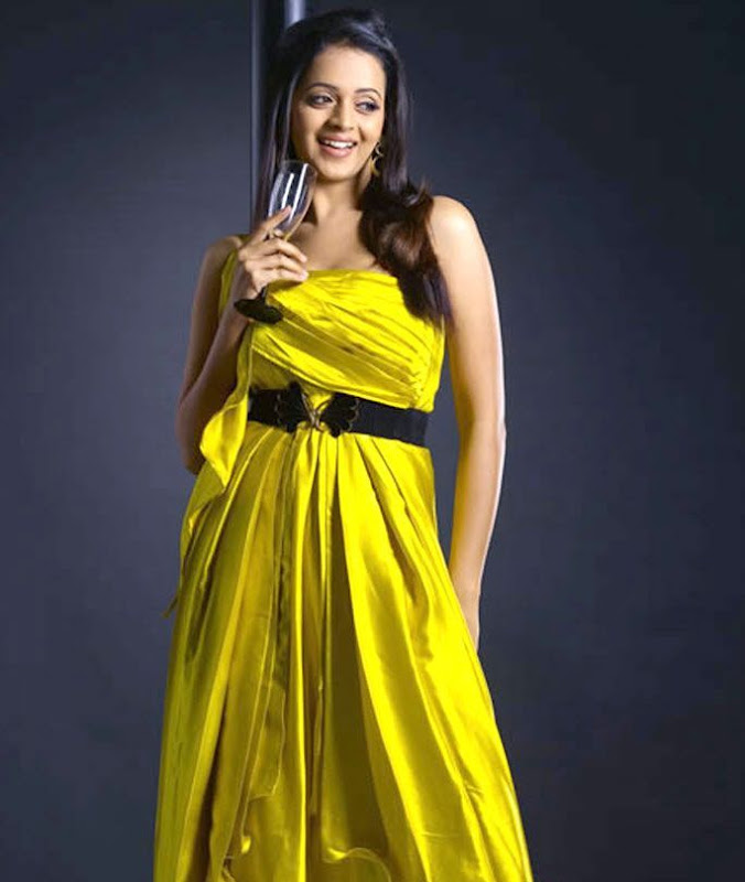 Bhavana Hot Photos Bhavana Sexy Photos Bhavana Spicy Photos glamour images