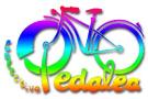 colectivo Pedalea