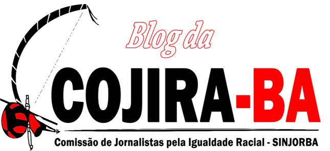 Cojira Bahia