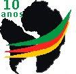 Agência Afro-Latina Euro Americana de Informação