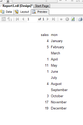 how to add month and year in sql