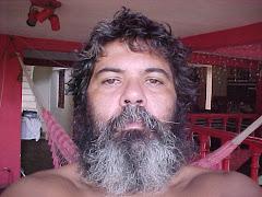 AMILCAR PEREZ-LISTA