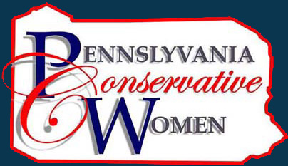 PA conservative Women