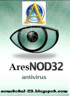 zonatotal-23.blogspot.com