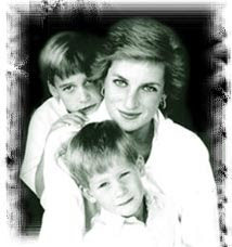 The Concert For Diana will broadcast around the world, as people everywhere adored Lady Diana