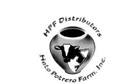 Patrocinador-Yogusto-Hato Potrero<br> I Encuentro Luz del Corazon