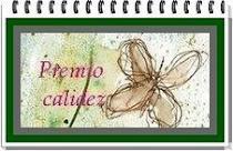 CALIDEZ