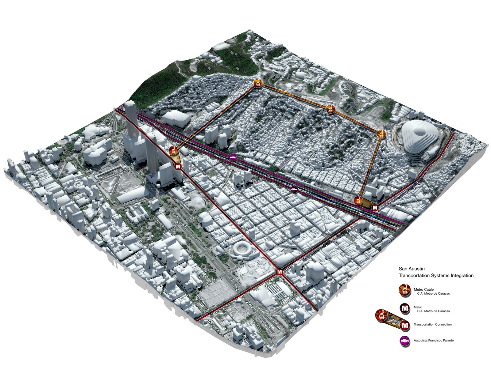 urban planning interview Search for urban and regional planner interview questions and answers, have to prepare yourself for expected queses by finding good replaies, view our example and keep it as a reference when applying for related urban and regional planner jobs.