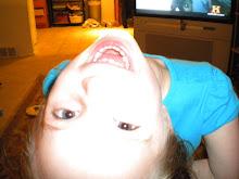 Madalyn, age 7