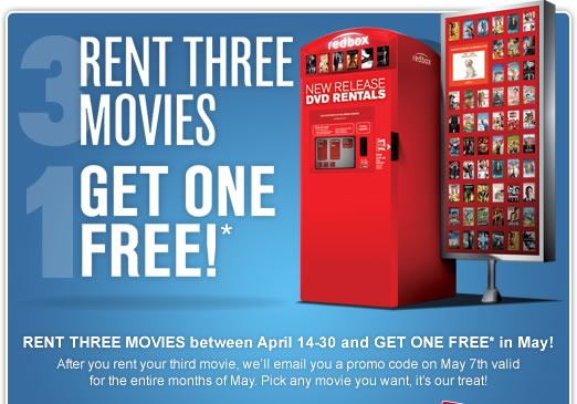 This is a great option for traveling business professionals or teachers looking for indoor recess activities. Before visiting Redbox, always take the time to browse weziqaze.ga This site offers money-saving Redbox promo codes and Redbox coupons to be used toward discounted memberships and one-time rentals.