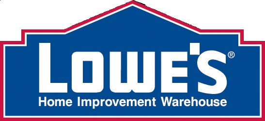 Lowe's Logo http://couponstl.blogspot.com/2010/09/lowes-10-off-50-coupon.html