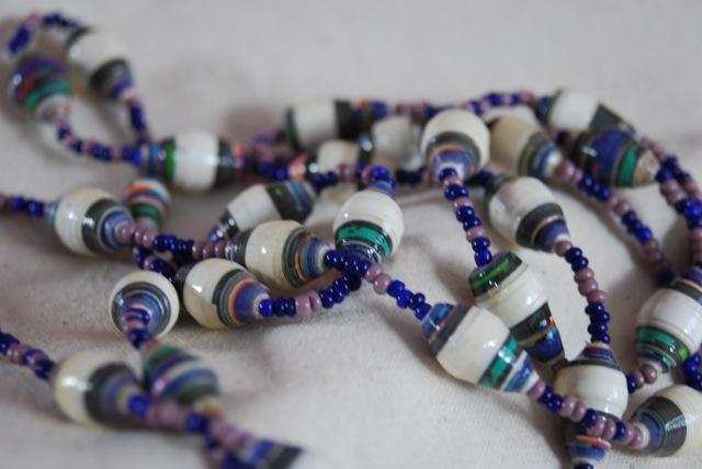 Envolver joyas for Materiales para bisuteria