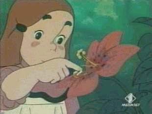 رسوم متحركة قديم ...... يالله يذكرني بايام الطفولة