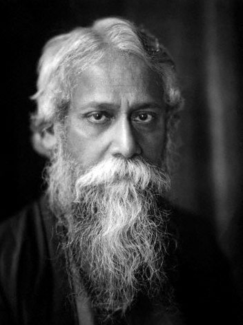 Image result for tagore samarakoon""