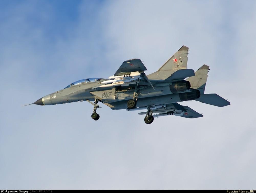 MiG 35 (航空機)の画像 p1_18