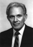 John A. Cocoros