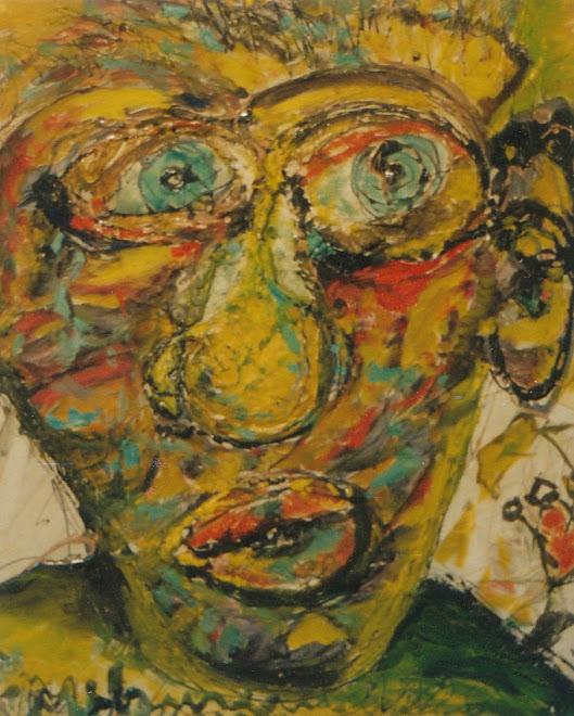 Pt Salut Picasso