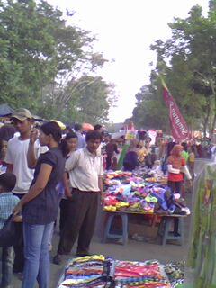 Image Result For Pulsa Murah Di Kemiri