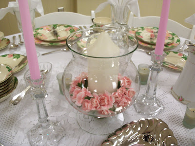 valentine table centerpieces. I you are interested in