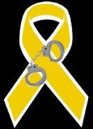 Apoya a los Prisioneros Políticos Venezolanos