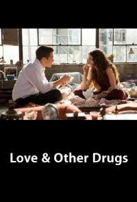 Love and other Drugs Movie